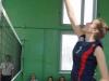 Відкритий чемпіонат м. Чернігова з волейболу серед учнів загальноосвітніх навчальних закладів (дівчата)