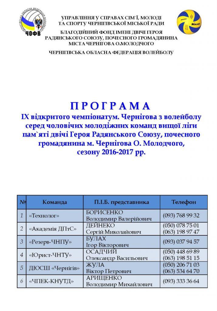 programa_chemp-mista_2016-2017_storinka_1