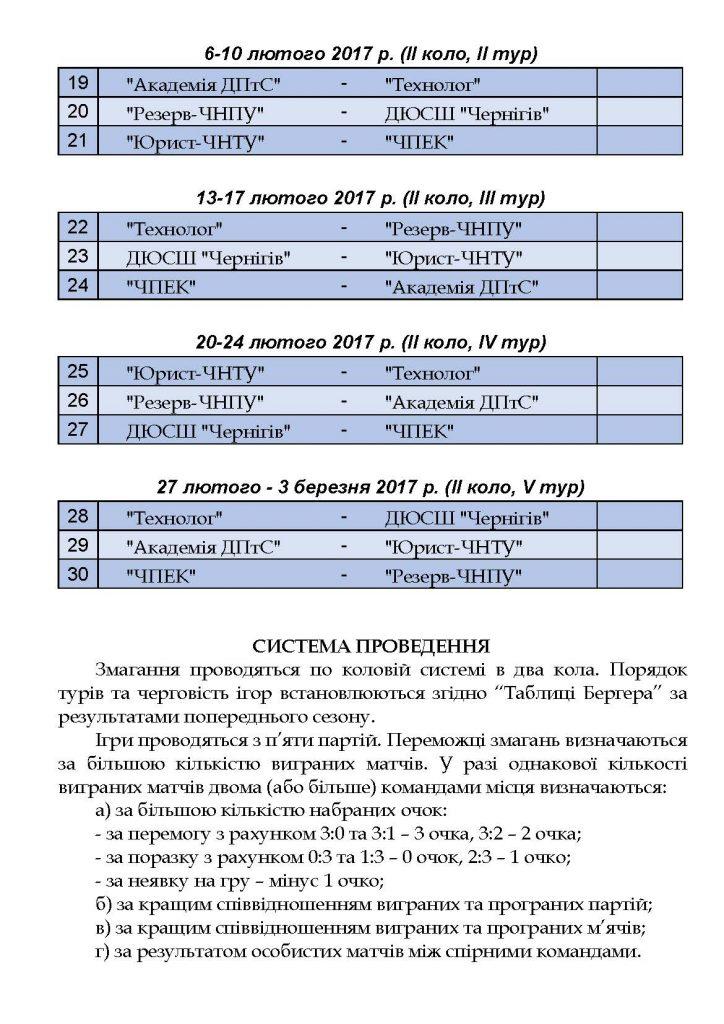 programa_chemp-mista_2016-2017_storinka_3