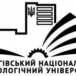 Спартакіада ЧНТУ серед науково-педагогічних працівників та співробітників «Сила в єдності»