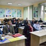 ІХ Всеукраїнська науково-практична конференція «Педагогіка здоров'я»