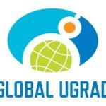 Програма обміну для студентіввищих навчальних закладів (GLOBAL UNDERGRADUATE EXCHANGE PROGRAM) 2018-2019