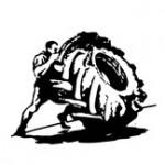 ОСОБИСТО-КОМАНДНА ПЕРШІСТЬ ЧНТУ З ЗАГАЛЬНО-ФІЗИЧНОЇ ПІДГОТОВКИ (ЗФП)!