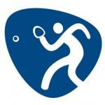 Вітаємо жіночу збірну команду ЧНТУ з настільного тенісу!