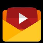 Конкурс відеороликів серед студентської молоді Чернігівщини