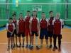 Відкритий чемпіонат м. Чернігова з волейболу 2016 року серед учнів загальноосвітніх навчальних закладів (юнаки)