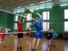 Відкритий чемпіонат м. Чернігова з волейболу серед учнів загальноосвітніх навчальних закладів (юнаки)