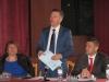 VІІ Всеукраїнська науково-практична конференція «Педагогіка здоров'я»