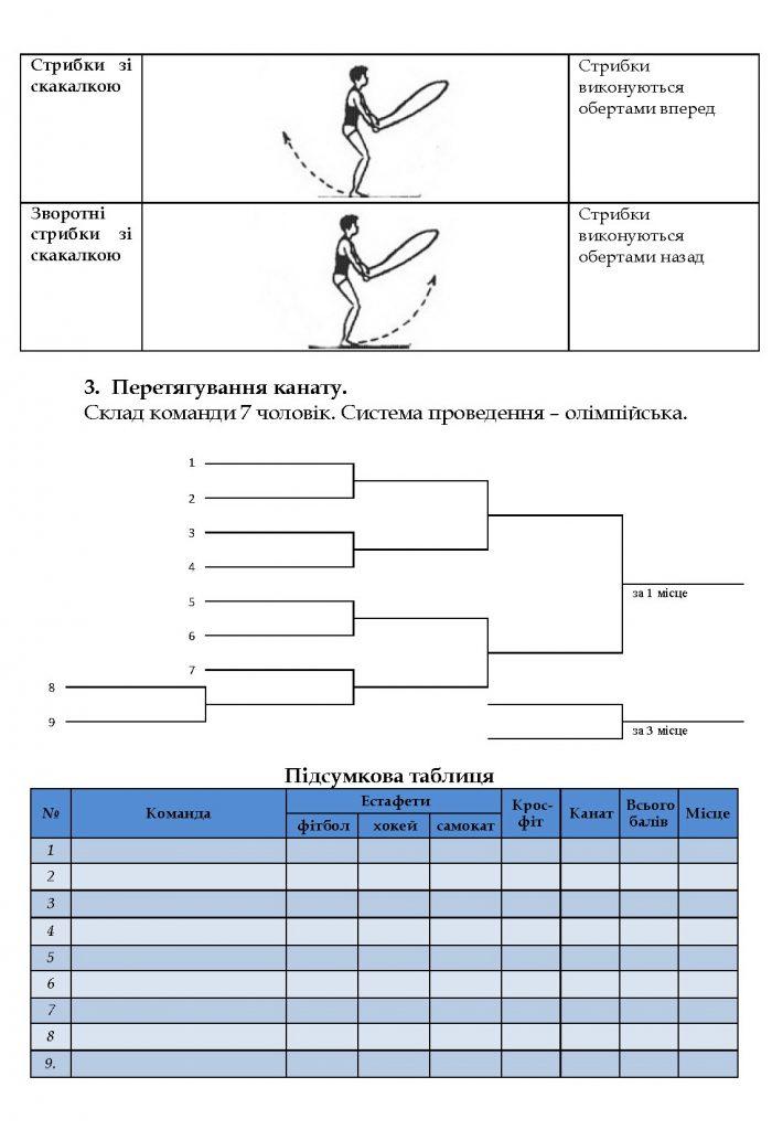 programa_storinka_4
