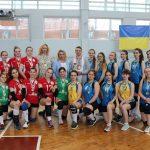 Угода про співпрацю між Національним університетом «Чернігівська політехніка» та Національним університетом фізичного виховання та спорту України